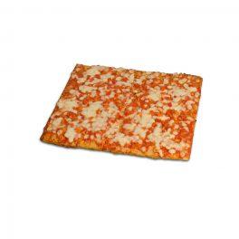 Trancio Pizza Agr. X 8 CT   8