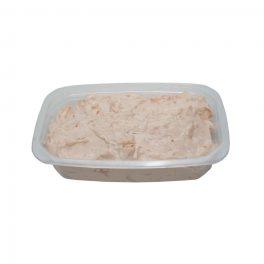 Salsa Gamberetti Kg.1 PZ   1