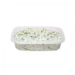Salsa Rucola E Grana Kg.1 PZ   1