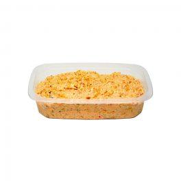 Salsa Piccante Kg.1 PZ   1