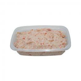 Salsa Granchio Kg.1 PZ   1