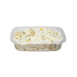 Salsa Carciofi Kg.1 PZ   1