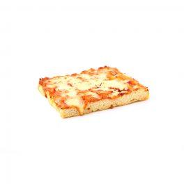 Pizza Trancio Py. 200 Gr. CT  18