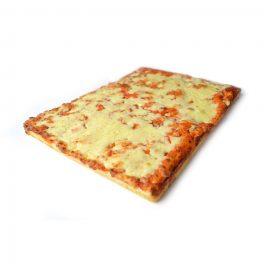 Trancio Pizza Py.1025 Gr. CT   5