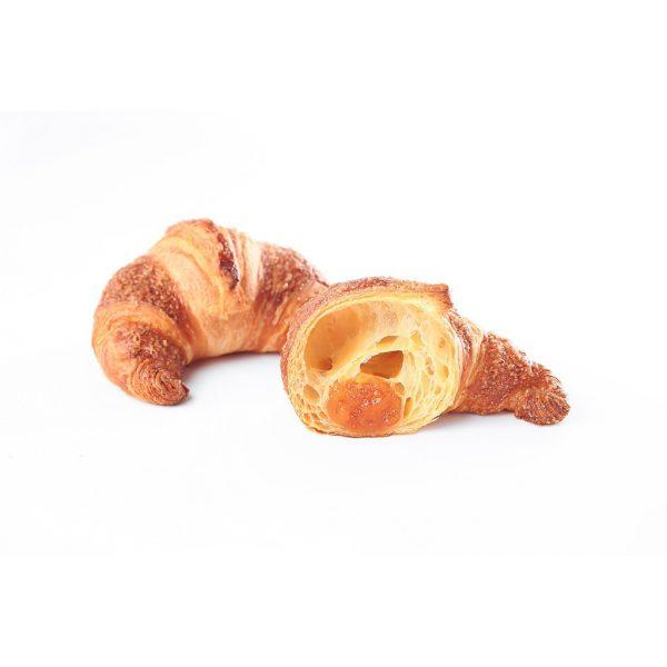 Croissant Albic./pesca Delif. CT  40