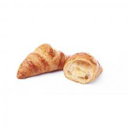 Mini Croissant Vuoto Delif. CT 160