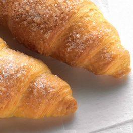 Mini Croissant Mix CT 100