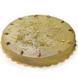 Torta Smeraldo Petrosino CT   1
