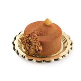 Torta Mono Giffonese Petrosino CT  12