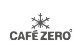 Caffè Zero