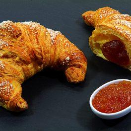 Croissant Curvo Albic. Lizzi Gr.70 CT  48