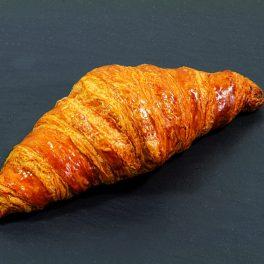 Croissant Burro Dritto Lizzi Gr.60 CT  60