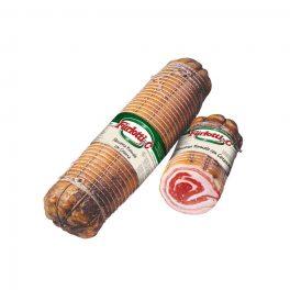 Pancetta Arr. Marescutti 1/2 KG 1.50